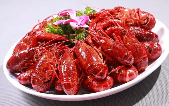 巴国食韵(南国西汇店)