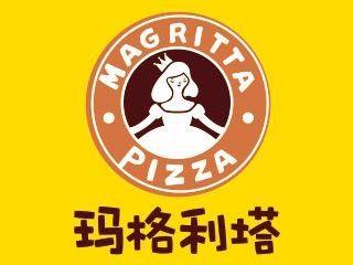 玛格利塔现烤披萨(松江万达店)