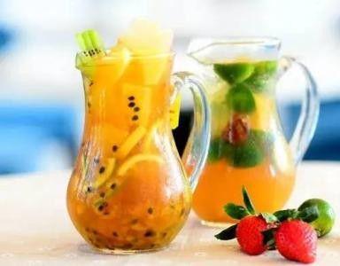 royaltea皇茶(桥南国龙店)