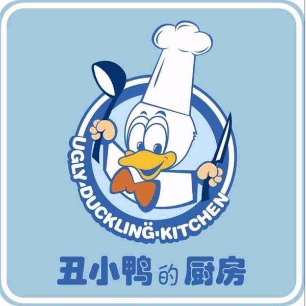 丑小鸭的厨房(沙坪坝店)口碑不错?