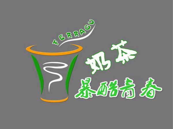 杭州盛泰开元名都大酒店(大成广场店)