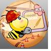 5月小蜜蜂2014