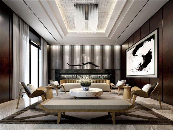 【红砖厂半日游】星艺设计院带您探索装饰工艺新领域