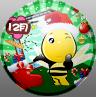 12月小蜜蜂