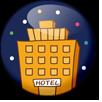 lost in hotel