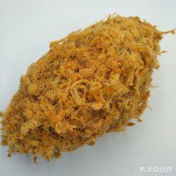 贝益德面包店的工艺面包肉松好吃?用户生产口菜籽油作业好不评价指导书图片