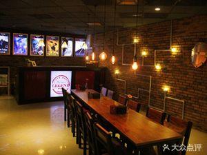 天津最值得一去的十佳密室
