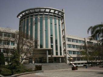 甘肃省兰州第一中学