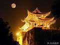 【武汉】七夕情人节必去的玩乐之处