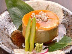 そば道 荞麦道日本料理的图片