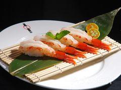 萬膳日本料理·铁板烧的图片