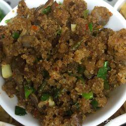 香万家小碗菜地址,青蟹,v地址幼体(图)-武汉时间电话藻状美食图图片