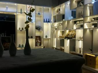 云上瓷陶艺体验馆