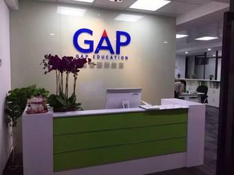 GAP EDU|盖普国际教育