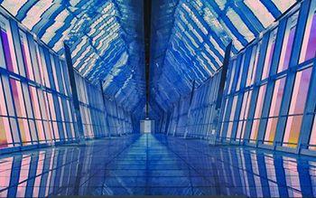 【陆家嘴】上海环球金融中心观光厅94+97+100层门票散拼(家庭票2大1小)-美团