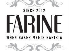 Farine的图片
