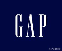 GAP的图片