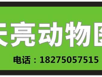 天亮动物医院(金源街店)
