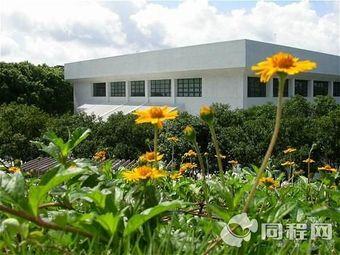 安徽财经大学商学院(龙湖西校区)