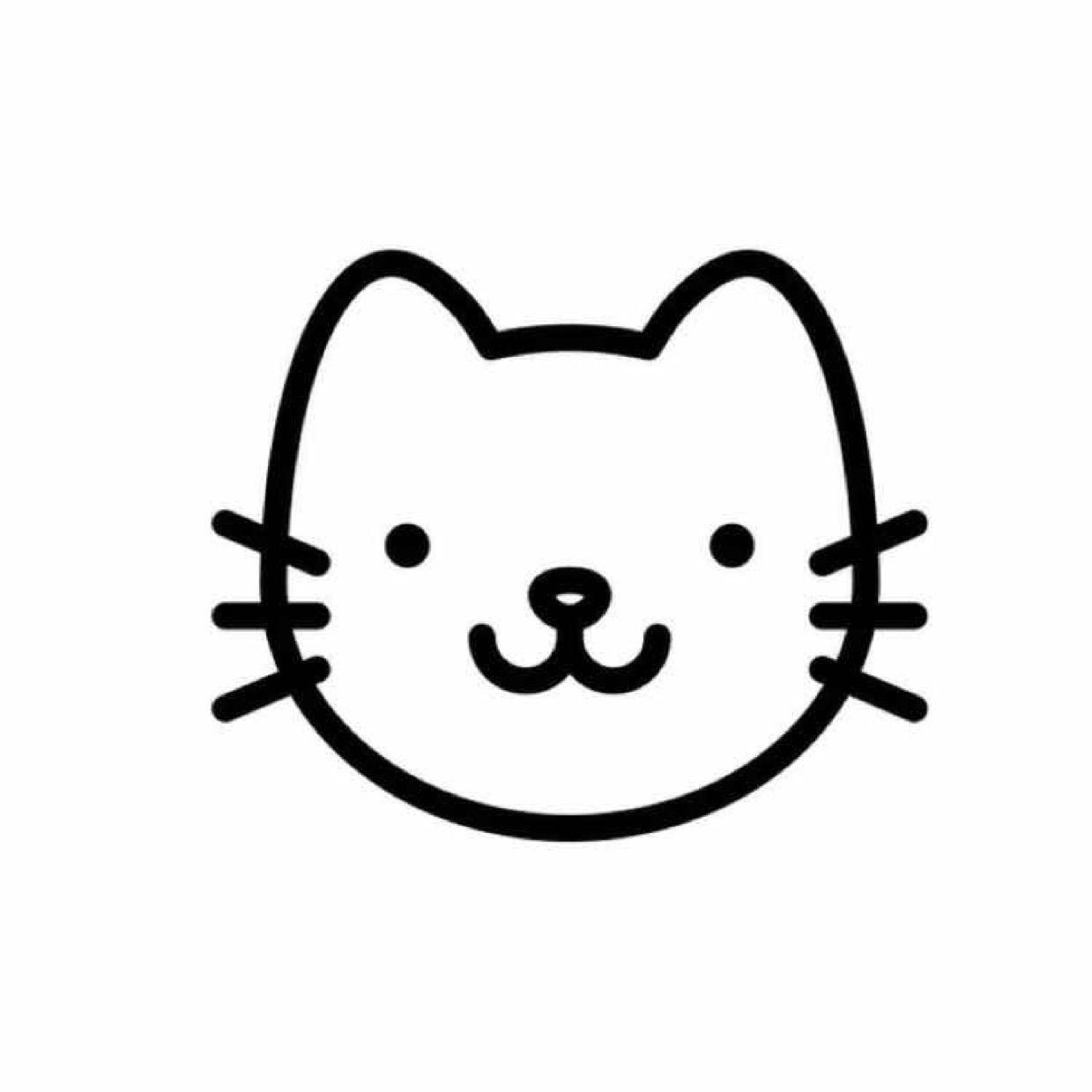 韩国手绘插画 妈妈