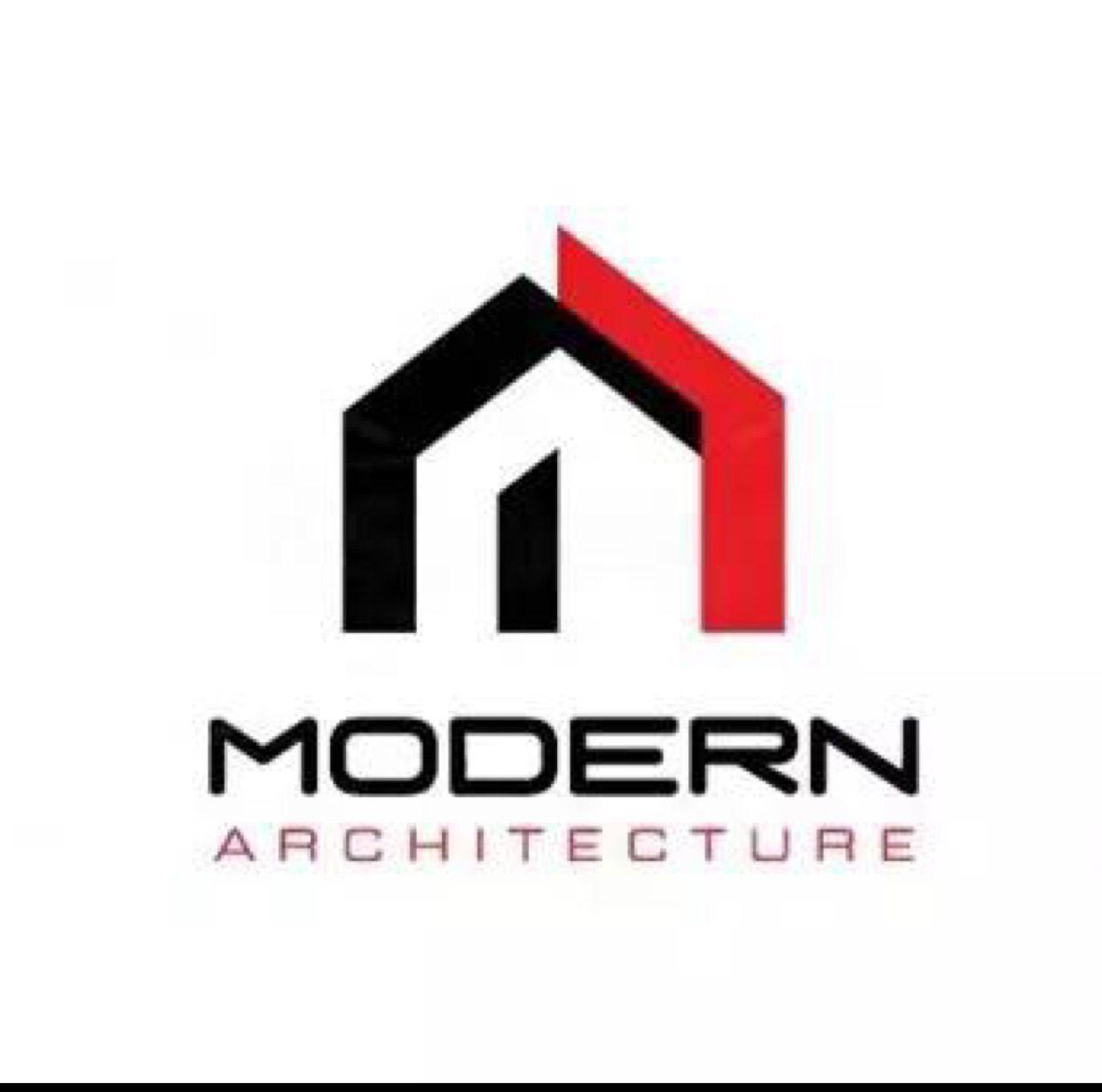 logo logo 标志 设计 图标 1242_1230