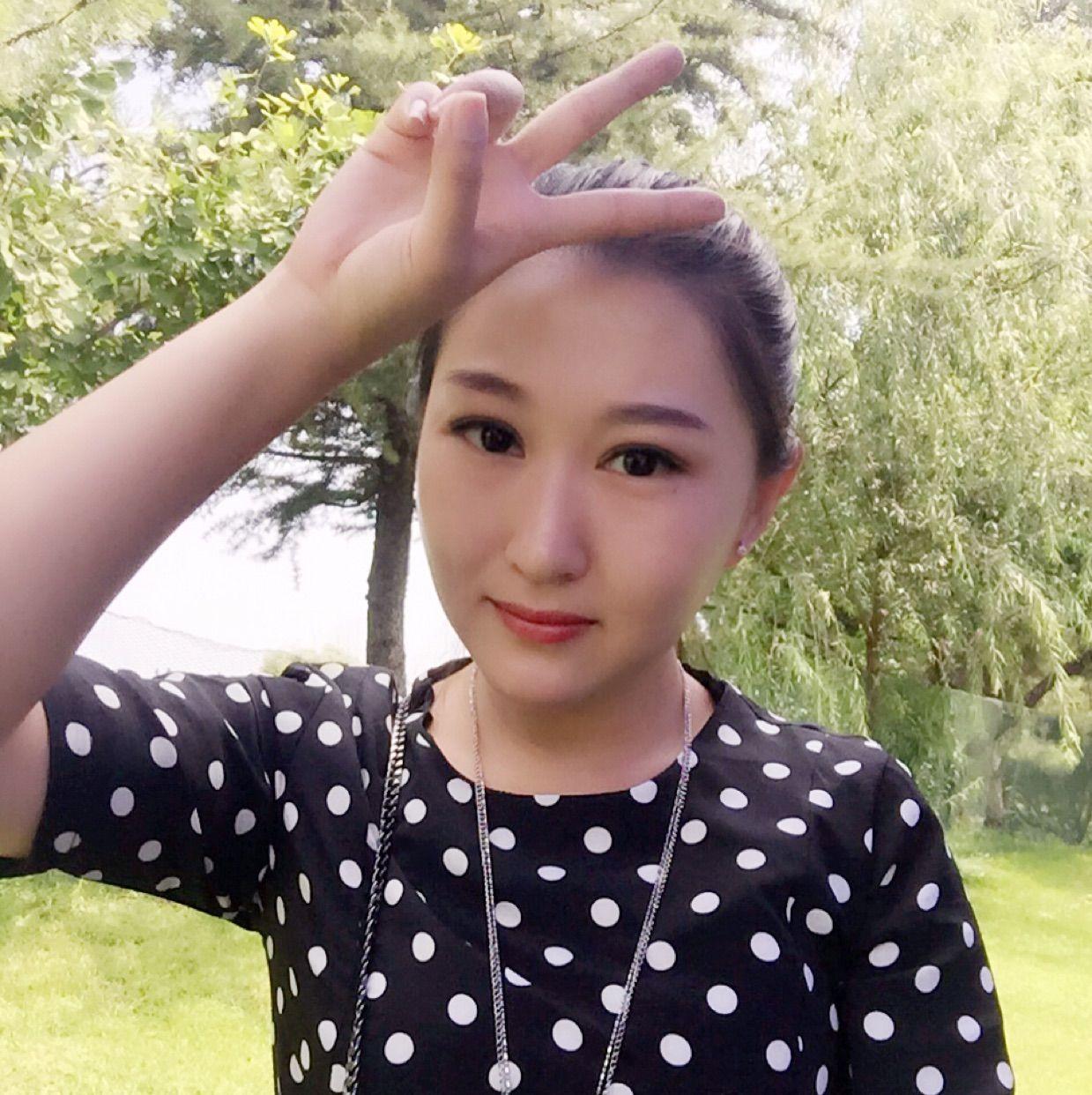 【北京首都电影院(西单店)团购】影讯|排片表|价