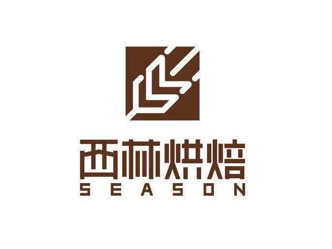 logo logo 标志 设计 矢量 矢量图 素材 图标 685_514