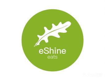 eShine eats·壹向轻食(嘉里中心店)