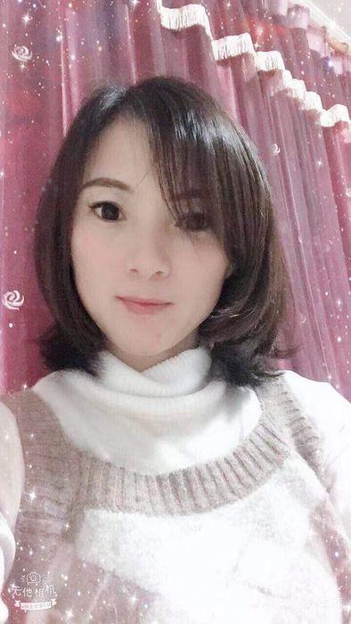 1cm发型定制(莘朱路品质人气店)mp3数据线v发型型号图片