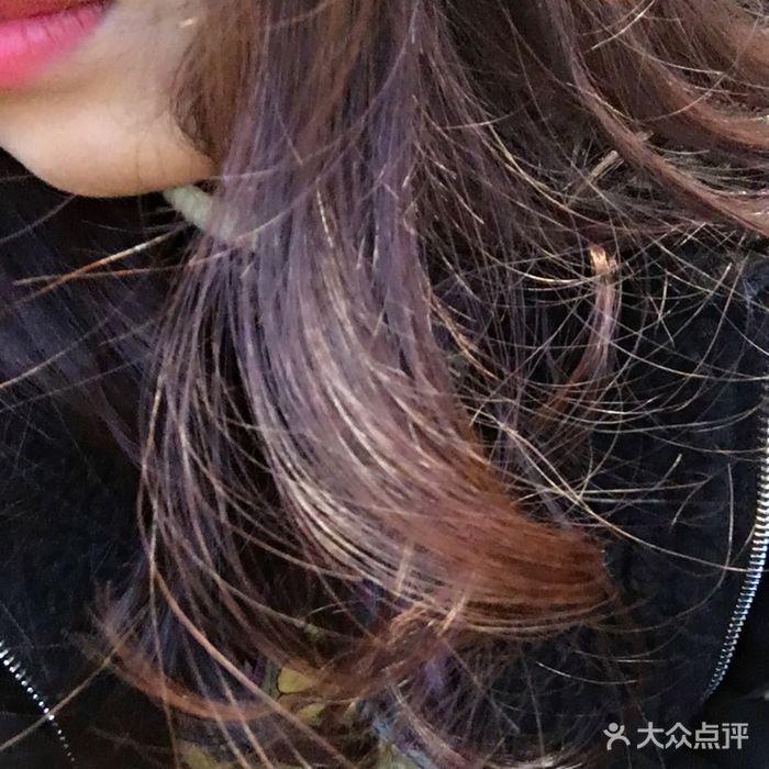 沙宣理念·philosophy图片-北京美发-大众点评网图片
