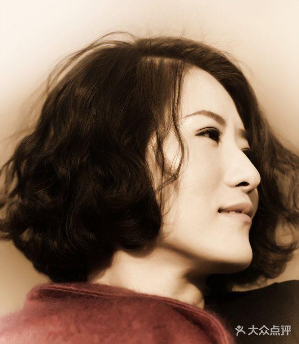 济南漂亮宝贝发型艺术(朝山街店)图片 - 第47张图片