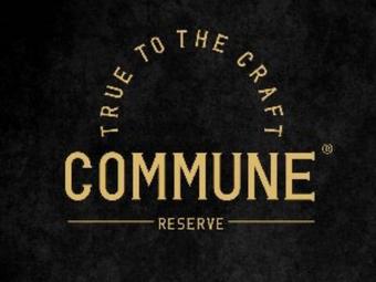 Commune Reserve(愚園路店)