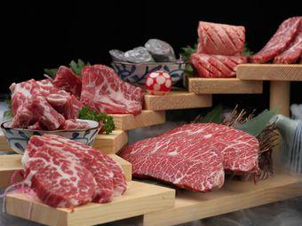 關谷烤肉(車站南路店)