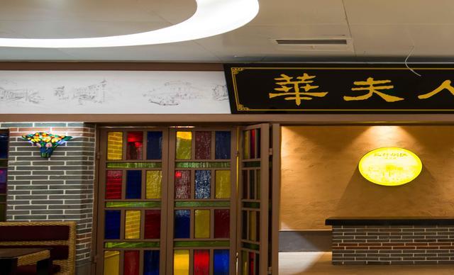 :长沙今日团购:【鸿记煌三汁焖锅】美味5人餐,有赠品,提供免费WiFi
