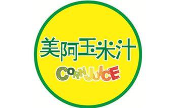 【南京】美阿玉米汁-美团