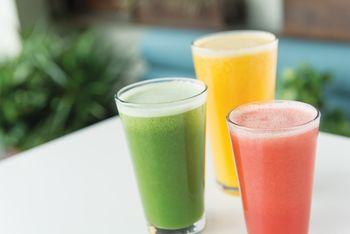 【全国】上海迪士尼度假区1日成人票+[新元素餐厅]饮品4选1-美团