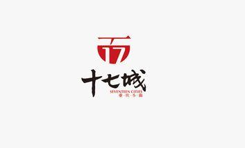 【北京】十七城重庆小面-美团