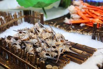 【南京】韩盛之都烤肉火锅自助餐厅-美团