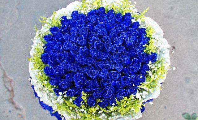 花之爱鲜花仅售888元!价值1288元的花之爱鲜花99枝蓝色妖姬玫瑰套餐,生日情人节优越礼物,送女朋友、老婆、闺蜜朋友、领导鲜花,仅售888元!价值1288元的仅售888元!价值1288元的花之爱鲜花99枝蓝色妖姬玫瑰套餐,生日情人节优越礼物,送女朋友、老婆、闺蜜朋友、领导鲜花礼物礼品,一束鲜花,胜过万语千言!点点心意,用花感动最爱的人商家免费赠送贺卡一张