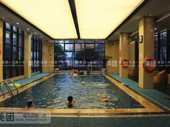 雅乐轩游泳馆