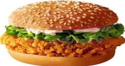 【甘南】米萨德芝士炸鸡披萨-美团