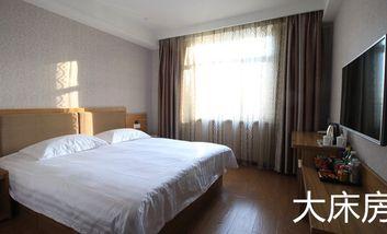【酒店】中辰酒店-美团