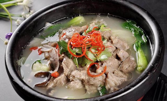 :长沙今日钱柜娱乐官网:【老鹅饭】5-6人餐,提供免费WiFi