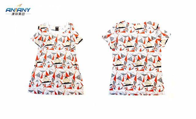:全国今日团购:【超蝙 女T恤 MLfs0030F 正版授权】超蝙轻奢女T恤 MLfs0030F 正版授权