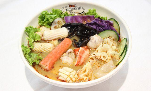 【北京建外SOHO美食】_美团网广场西安美食万达图片