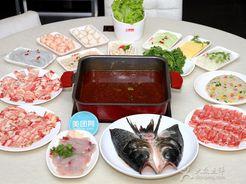 大众点评团:长沙今日团购:鱻鱻鱼特色火锅[天心区]2-3人餐,提供免费WiFi,提供免费停车位