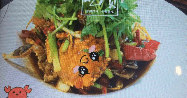 一桶天虾龙虾馆[古曲路/浏阳河婚庆文化园]仅售98元!价值138元的双人98套餐,提供免费WiFi。