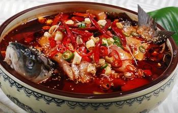 【蚌埠】盆盆鲜菜馆-美团