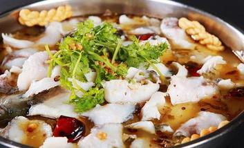 【安平等】李二鲜鱼火锅-美团