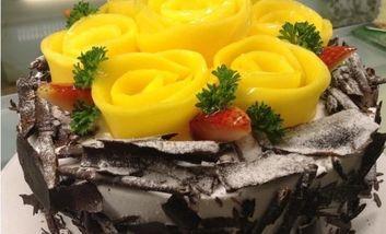 【广州等】蛋蛋日记蛋糕店-美团